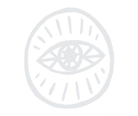 Lobbywatch aanbevelingen voor Tweede Kamerverkiezingen 2021