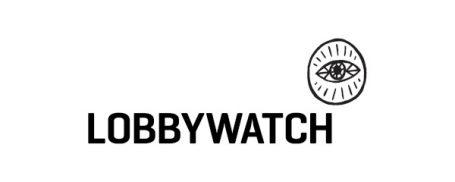 Lobby eruit, burgers erin! Actie Extinction Rebellion tegen de invloed van grote bedrijven in klimaatcrisis